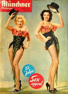 mag_munchere_1954_cover