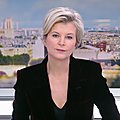 estellecolin04.2016_12_21_7h30telematinFRANCE2