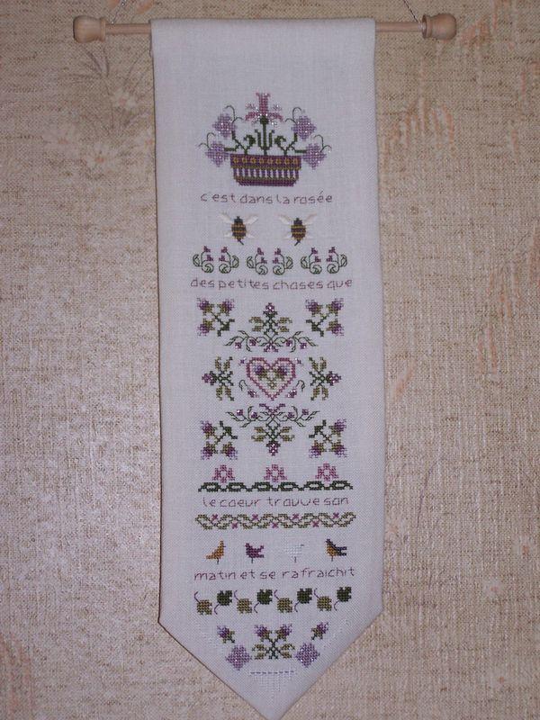 Bannière fait avec le site de Lilootes