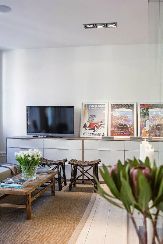 Small-yet-Stylish-Flat-in-Stockholm-03-1