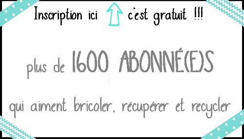 news 1600