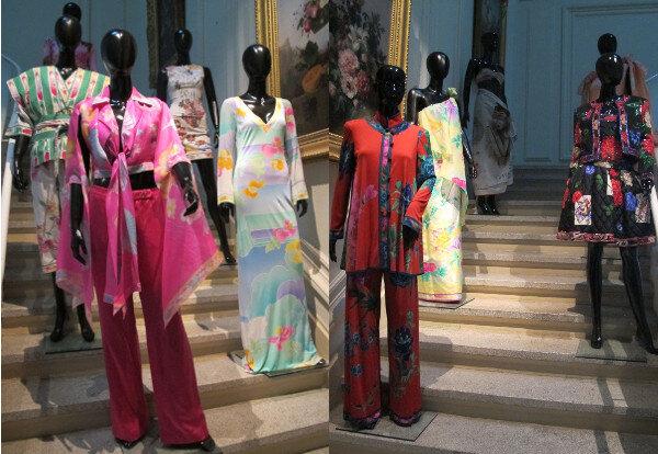 fashionmicmac-Léonard