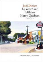 la-verite-sur-l-affaire-harry-quebert,M93686