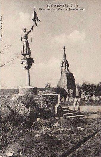 Puy-Saint-Bonnet (1)