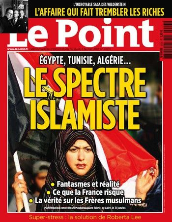 822231LEPOINT