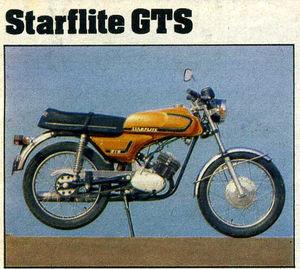 StarfliteGTSBatavus