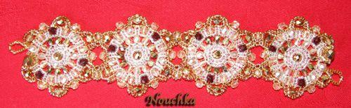 bracelet-web