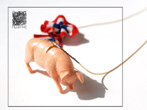 collier-cochon-2