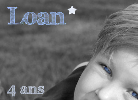 loan_4_ans_blog