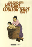 histoire_couleur_terre