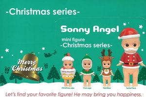 sonny angel noel