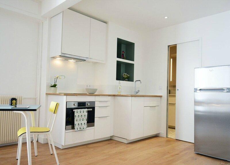 cuisine-construite-en-2-profondeurs_5600597