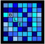 192_Formes géométriques_Les couleurs au carré(3B)