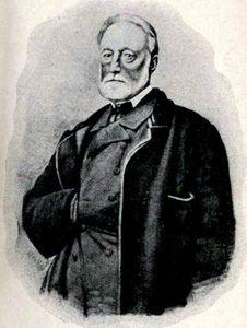 Auguste de la Rochejaquelein