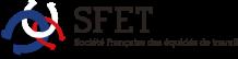 logo sfet