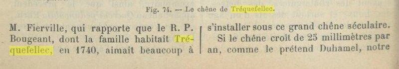Journal d'agriculture 1894 T1_8