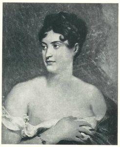 Mademoiselle_George