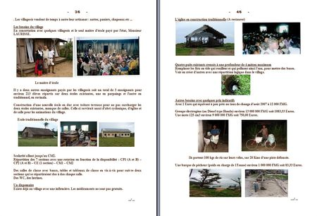 Projet_Humanitaire_2