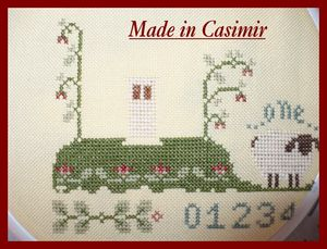 CASIMIR_PART_8