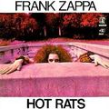 Frank Zappa/The Mothers Of Invention