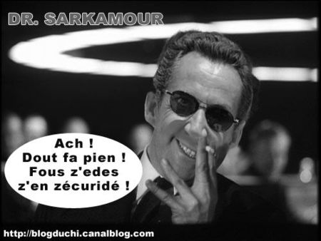 Sarkam3