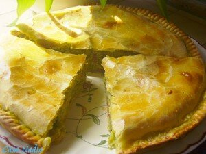 Tourte_aux_brocolis_copie