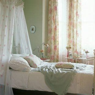 Dream_bed
