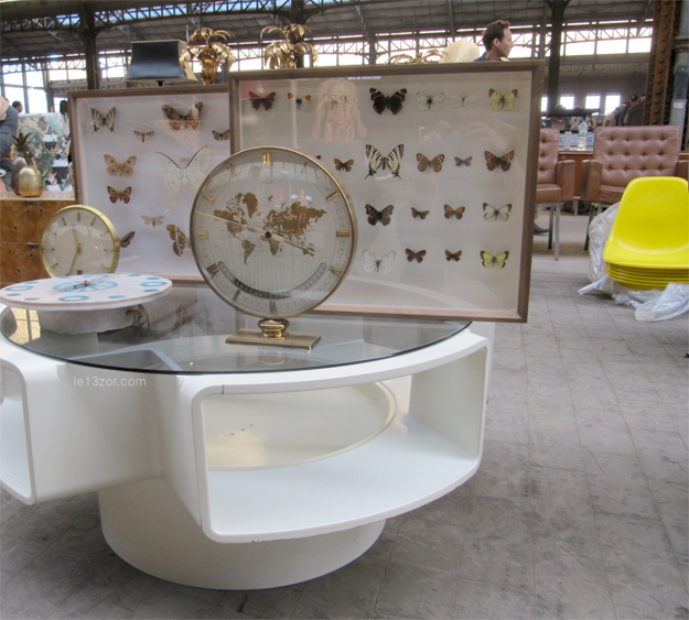 brussels_design_vintage_market_le13zor_4