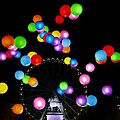 Bellecoursansroue_11 11 12_9322