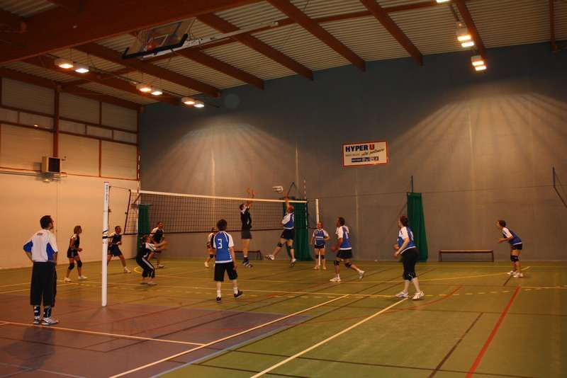 2011-06-17_finales_volley_IMG_5480