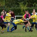 18IMG_0507T