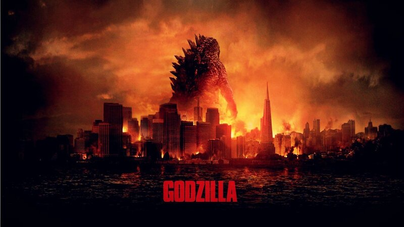 Godzilla-2014-Movie-HD[1]