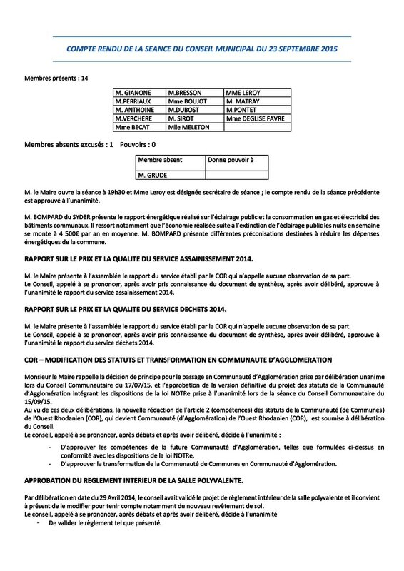 cr_conseil_23_septembre-page1