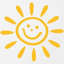 """Résultat de recherche d'images pour """"smiley soleil"""""""
