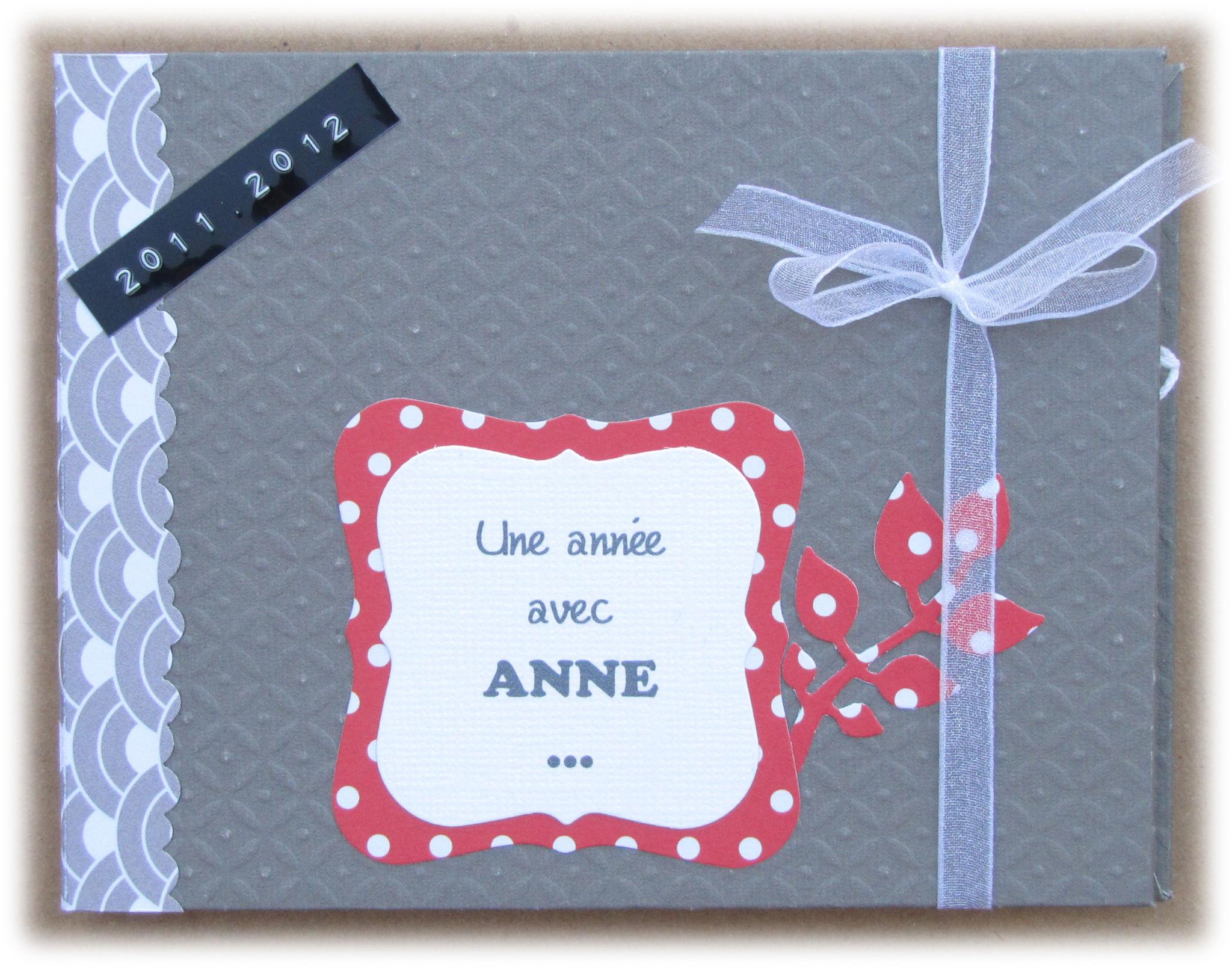 040712 - Mini Une année avec Anne_1