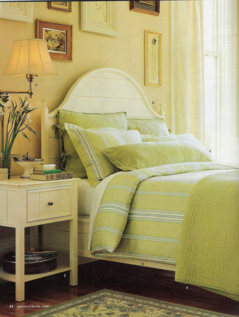 622_Pottery_Barn_Catalog
