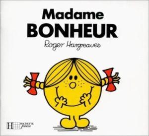 madame_bonheur