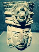 Mayas(7)