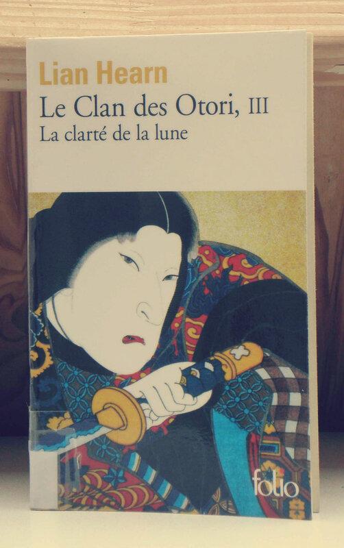 le_clan_des_otori_3