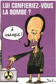 Segolene_bombe