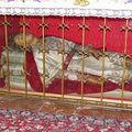 Saint Sylvain