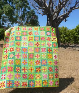 daisy-quilt-FINISHED-#1