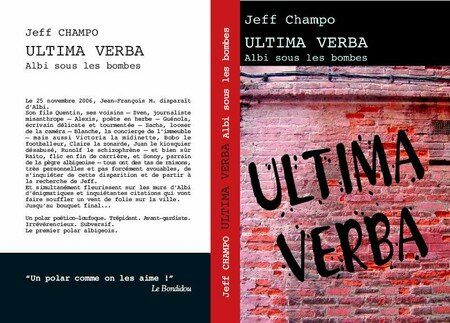 Ultima_Verba__2_faces_