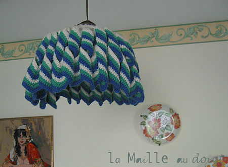 rosace_lampion_crochet_3