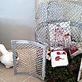 cage_oiseaux