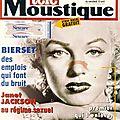 1998-04-04-tele_moustique-belgique