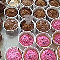 WindowsLiveWriter/CUPCAKES_A2D4/IMG_2817