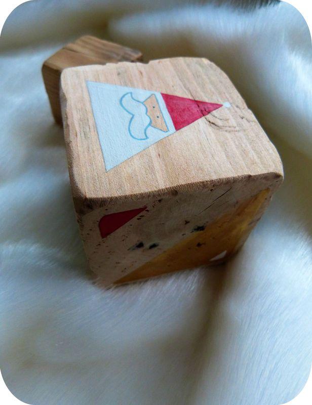 cube noel4