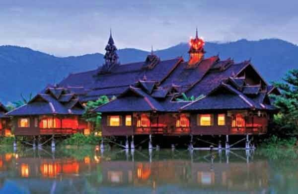 hotel-lac-inle