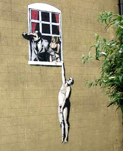 Banksy_graffiti_06